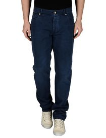 BRUNELLO CUCINELLI - Denim pants