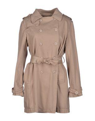 BLUGIRL JEANS - Denim outerwear