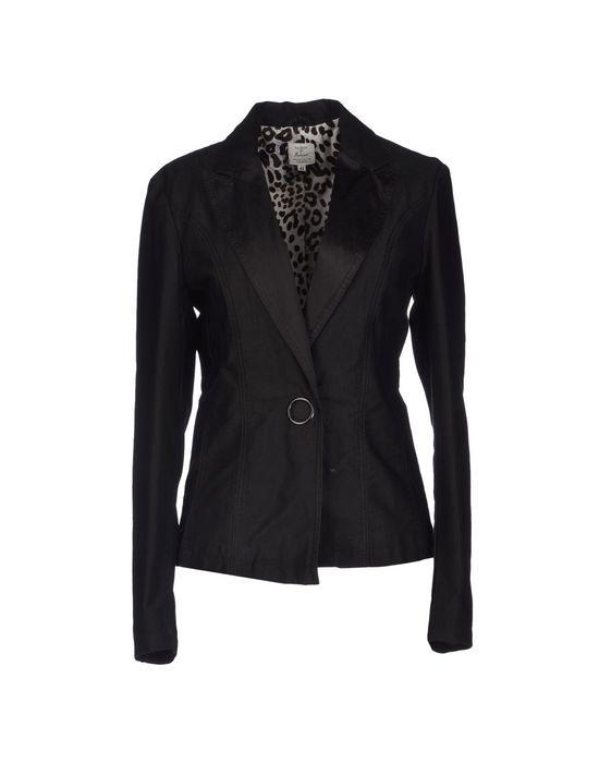 цена  GUESS BY MARCIANO Джинсовая верхняя одежда  онлайн в 2017 году