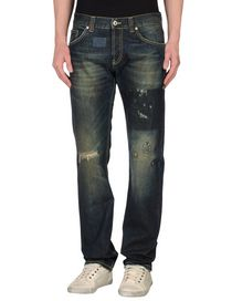 DONDUP - Denim pants