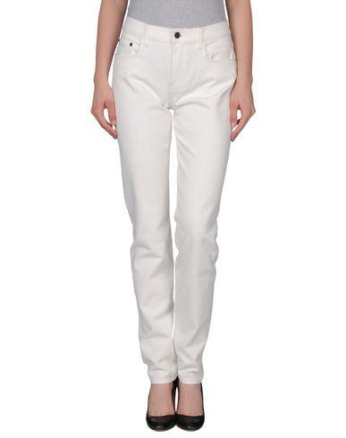 Джинсовые брюки PROENZA SCHOULER 42360122DA