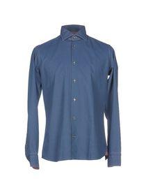 M.ROY - Denim shirt