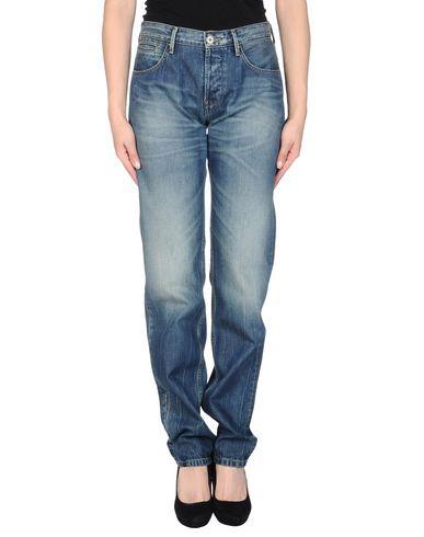 Джинсовые брюки TWENTY8TWELVE 42364289ON