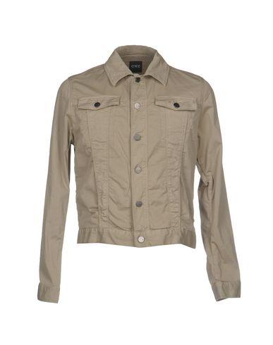 Куртка C'N'C' COSTUME NATIONAL 42364924XS