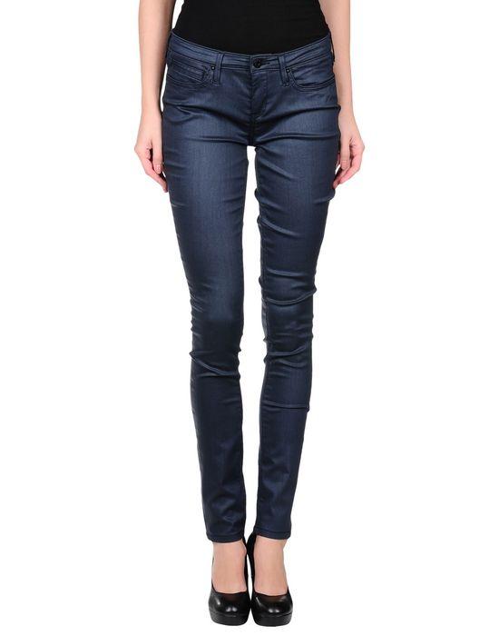 TWENTY8TWELVE Джинсовые брюки