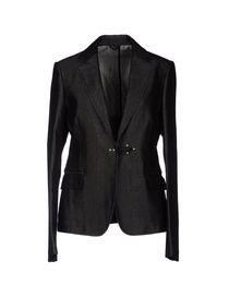 FAY - Denim outerwear