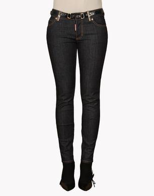 DSQUARED2 Jeans D S75LA0530S30330 f