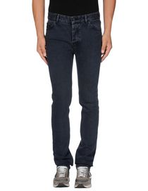 SURFACE TO AIR - Denim pants
