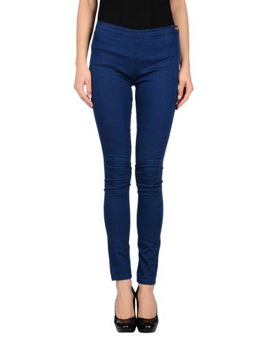 Джинсовые брюки TWENTY8TWELVE 42370218QB