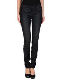 MARC BY MARC JACOBS - Pantaloni jeans