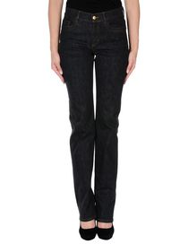 LORO PIANA - Denim trousers