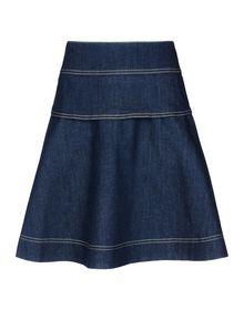 Denim skirt - SEE BY CHLOÉ