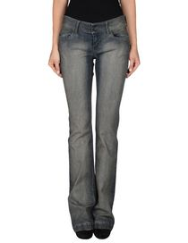DOLCE & GABBANA - Pantaloni jeans