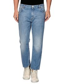 ACNE STUDIOS - Denim pants