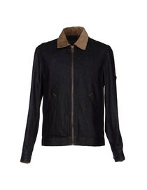 MARC BY MARC JACOBS - Denim outerwear