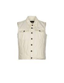 PROENZA SCHOULER - Denim outerwear