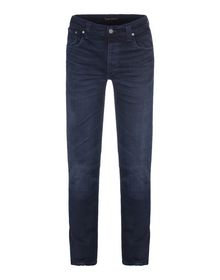 Denim pants - NUDIE JEANS CO