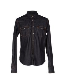 PRPS - Denim shirt