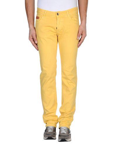 Foto UNLIMITED Pantaloni jeans uomo
