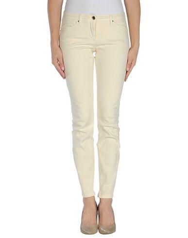 Foto 19.70 NINETEEN SEVENTY Pantaloni jeans donna