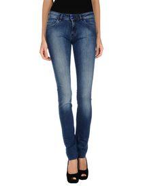 LOVE MOSCHINO - Pantaloni jeans