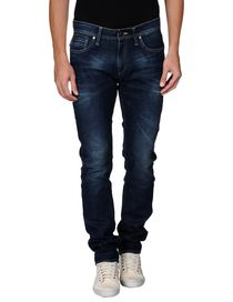 ORIGINALS by JACK & JONES - Denim pants
