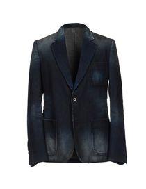 MAISON MARGIELA 14 - Denim outerwear