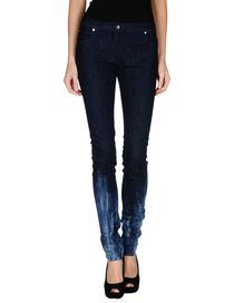 MAISON MARGIELA 1 - Denim trousers