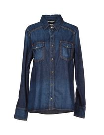 RAG & BONE/JEAN - Denim outerwear