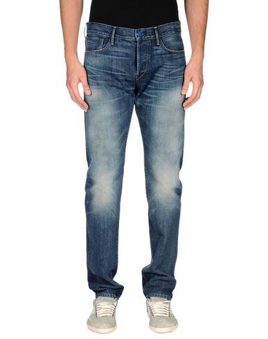 Foto 3X1 Pantaloni jeans uomo