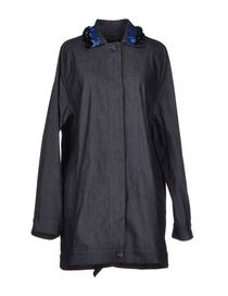 MAX & CO. - Denim outerwear