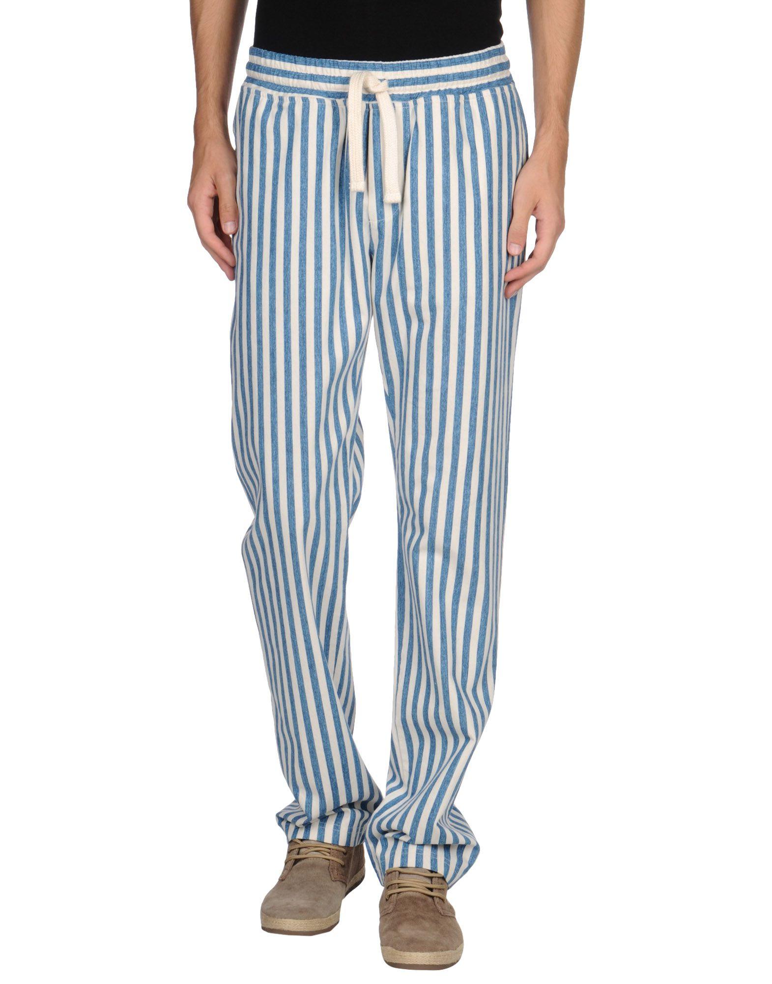 ALAIN Herren Jeanshose Farbe Azurblau Größe 6