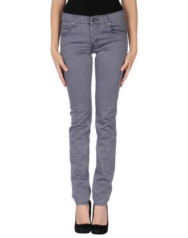 Foto CHEAP MONDAY Pantaloni jeans donna