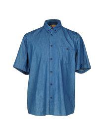 5PREVIEW - Denim shirt