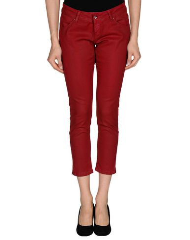 Foto QUEEN OF LOVE Pantaloni jeans donna