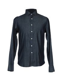 AT.P.CO - Denim shirt
