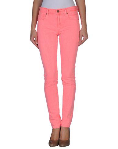 Foto HAMPTON BAYS Pantaloni jeans donna