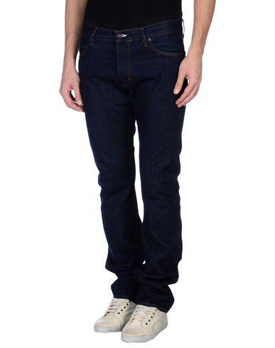 Джинсовые брюки MISSONI & JEAN.MACHINE 42385475CP