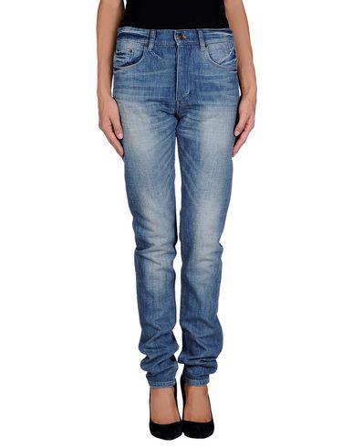 Foto HЁLLS BЁLLS Pantaloni jeans donna