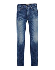 Denim pants - LEVI'S®  MADE & CRAFTED™
