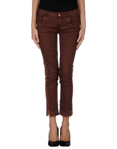 Foto PENCE Pantaloni jeans donna