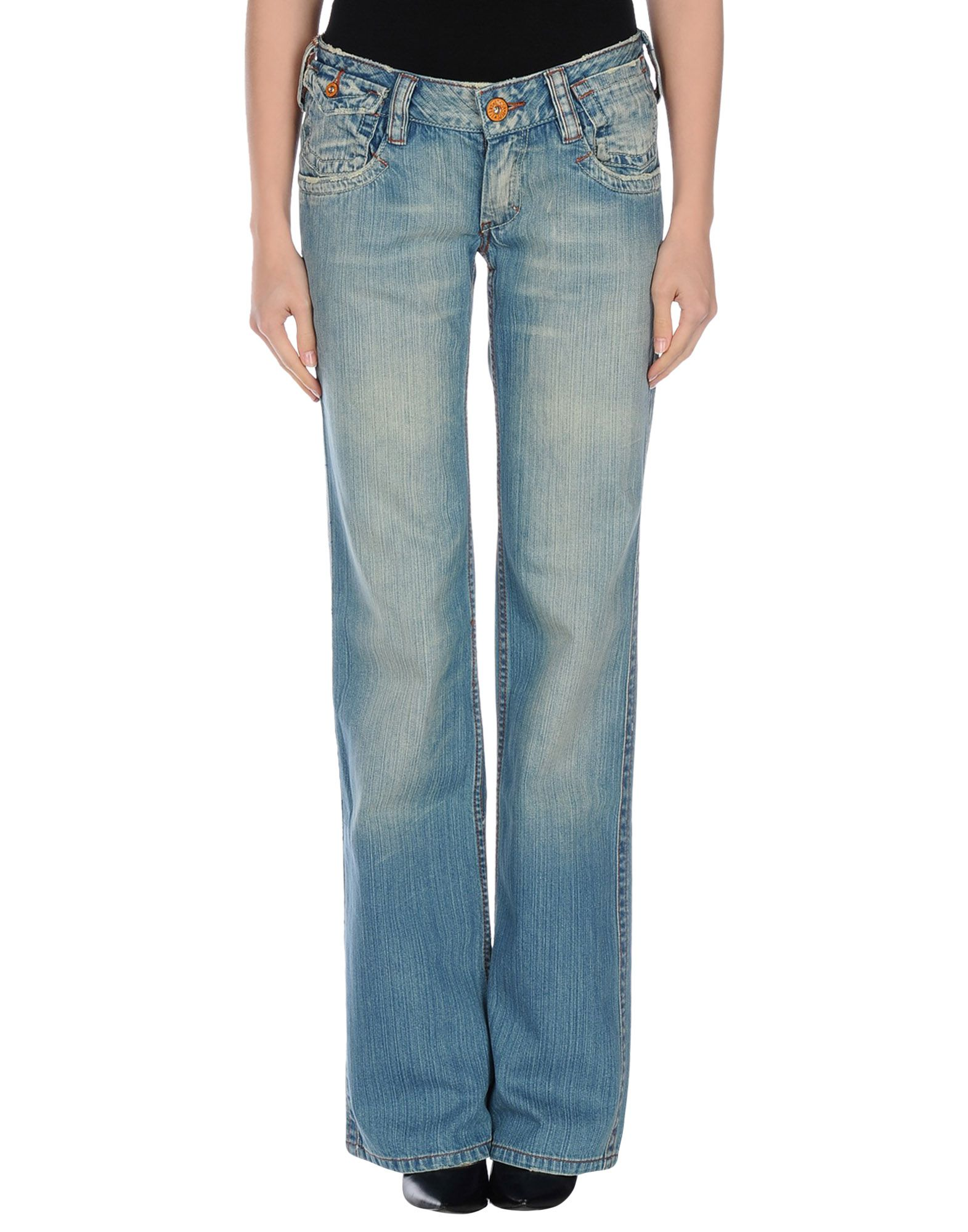 PEPE JEANS 73 Jeans