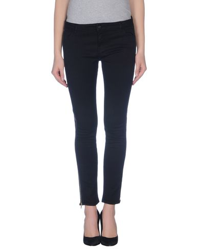 Foto EACH X OTHER Pantaloni jeans donna