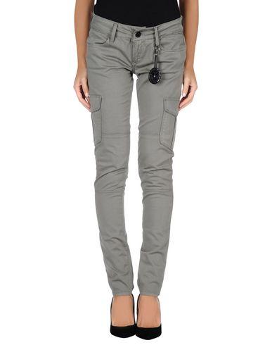Повседневные брюки BLACK ORCHID 42387555HX
