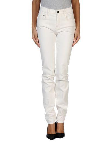 Джинсовые брюки PROENZA SCHOULER 42387604TX
