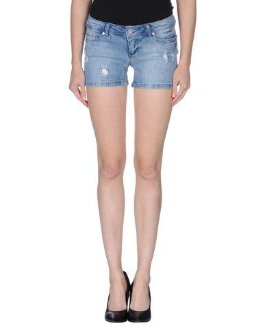 Джинсовые шорты ONLY 42387797QP