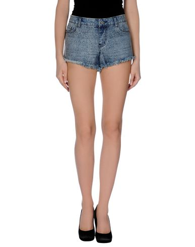 Foto 0051 INSIGHT Shorts jeans donna