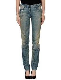 SCERVINO STREET - Pantaloni jeans