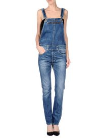 DONDUP - Pant overall