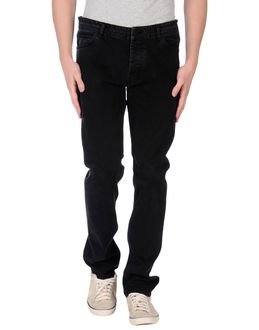 Denim trousers - SURFACE TO AIR